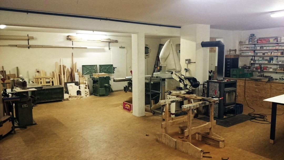 Werkstatt02