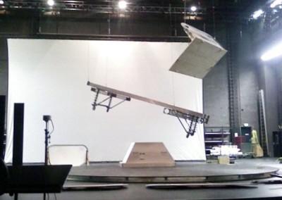 2007 giannis schicchi 8