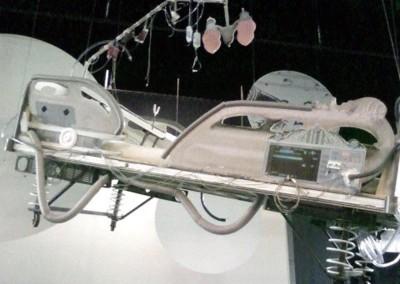 2007 giannis schicchi 9