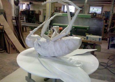 2011 plastik 2